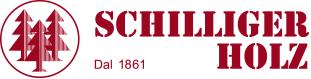 Schilliger CH Logo