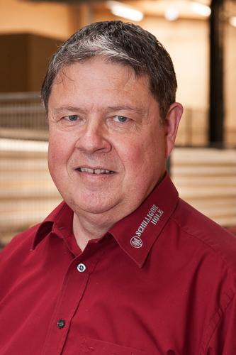 Roland Germann